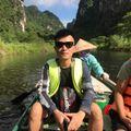 Mixtape - VinaDeep Nhạc Chill - Hải Con Remix