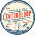 L'Entourloop - Summer Mix July 2K13