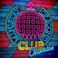 Club Classics Mini Mix | Ministry of Sound