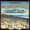 Fatboy Slim - Big Beach Boutique II (2002)