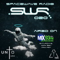 SPACEWAVE RADIO 020 (AIRED ON MIX93FM)