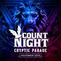 Count Night's Cryptic Parade - November 2020