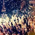 Dj Korshun - Party-time