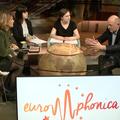 Europa Creativa: intervista a Silvia Costa e Bogusław Sonik