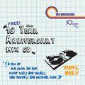 Old Skool Hip Hop, Funky Beats & Breaks, Bar Grooves & Funk