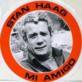 Radio Mi Amigo (25/07/1977): Stan Haag - 'Schijven voor bedrijven' (14:00-15:00 uur)