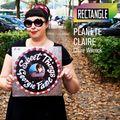 Planet Claire #70