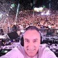 Dj Massimo Alberti - Mix 70's & 80's Vol. 130