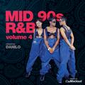 Mid 90s R&B   Volume 4