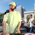 DJ Wonder - BOOM BAP MONDAYS™ - 3-1-21