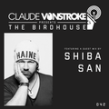 Claude VonStroke presents The Birdhouse 042