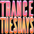 Trance Tuesdays 003