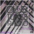 Club Tunes Radio #4 THOBY Guestmix
