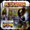 Play That Beat ~ Dr Kokastien PT2 Kokane Megamix