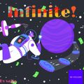 Infinite!