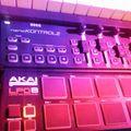 Mega Mix 2006