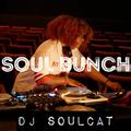 SOUL BUNCH w/ DJ Soulcat @ Stadtkino