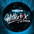 Glitterbox Love Stream - Jellybean Benitez