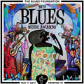 Blues On The Hill Show 19 2017