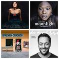 Μουσικές Του Πλανήτη_Planet Music with Aynur, Moonlight Benjamin, Evritiki Zygia, Antonio Zambujo