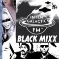 Archived: SONS OF TRADERS - Experimental Trash Jet Set Mix IFM Posted on 16 September, 2020 by QOB