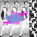 Club Club XXIV - Mixed By Borby Norton