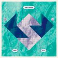 Mixtape Anywave Villette Sonique 2017