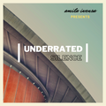 UNDERRATED SILENCE #093