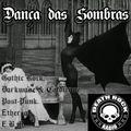 DJ Balrog Dança das sombras #14
