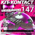 KIT KONTACT IN THE MIX 147