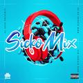 Sicko Mix