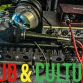 Dub & Culture 24/09/20 - #10 - Joe Gibbs Selection
