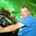DJ Comet - Lockdown Mix House Session Vol.1