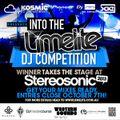 Into The Limelite DJ Competition 2013 (Keep Kalm)