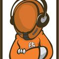 Oranges - A Drum Orange Mini Mix
