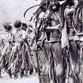 Yoga Rhythms (Dj R.IA) Tribal Unity