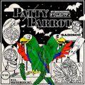 Sadisco #23 - Patty Parrot
