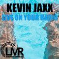 KEVIN JAXX / 05/05/2021 / WEDS LUNCHBOX DIPPING / LMR RADIO UK / www.londonmusicradio.com