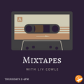 Mixtapes Ep. 6: Ross Lowton