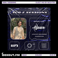 Sub-Z Sessions 078 - Guest Mix by Nkshtra (Welupt Records Takeover) [25-06-2021]
