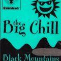 Mixmaster Morris @  Big Chill Gala 1995 pt3