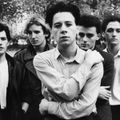 School Of Rock on piratenradio.ch - Lesson 104: SIMPLE MINDS