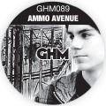 GHM089 AMMO AVENUE [06.14]