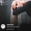 Darlean - Monday 3rd May 2021