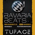 Radio Show - Bavaria Beats w/Tuface #002