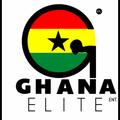 Ghana Elite Ent. Ultimate High Life Mix - DJ Pope