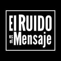 El RUIDO es el Mensaje #8 - Franco Falistoco