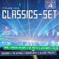 Classics-Set Vol. 4