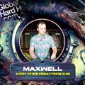 www.GlobalHardHouse.com - Rodi Style Mix