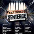 NYCTEA - House Arrest: EXTENDED SENTENCE